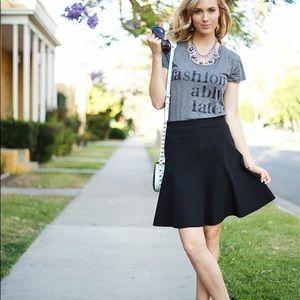 Last 💵 Drop ⬇️ Fashionably Late T Shirt 👚